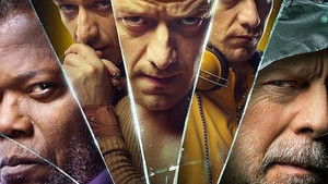 Glass Review: 5 Ups & 5 Downs