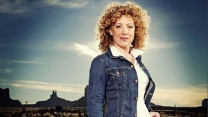 Doctor Who: Every River Song Episode Ranked Worst To Best