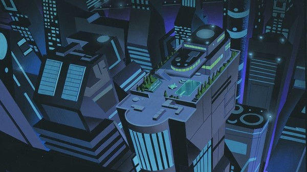 From Gotham to Ivy... 2050 [LIBRE] 85679a3e08ea296a-600x338