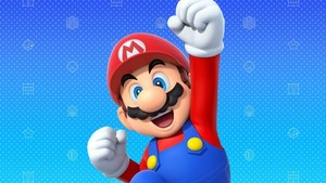 The IMPOSSIBLE Nintendo Quiz: How Well Do You Know Their Games?      quiz