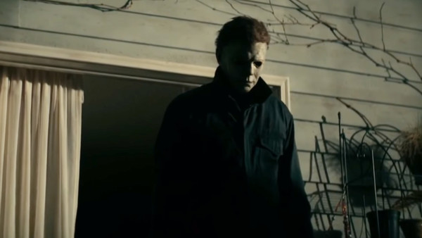 Halloween 2020 Laurie Disappears 15 Most Epic Movie Moments Of 2018 – Page 9