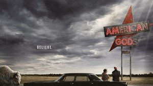 How Well Do You Remember The First Season Of American Gods?      User quiz