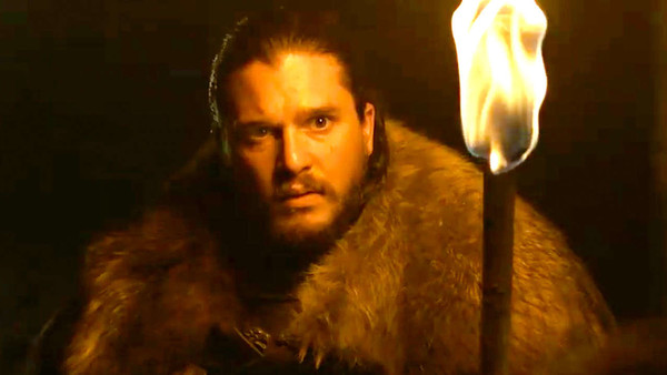 Game Of Thrones All The Hidden Messages Meanings In Season 8