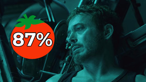 20 Predictions For 2019's Rotten Tomatoes Scores
