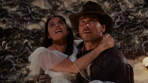 Quiz: How Well Do You Know Raiders Of The Lost Ark? 					 					 					 					 					 											User quiz