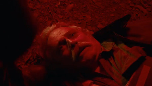 Halloween 2020 Head Stomp Gif 10 Best Movie Deaths Of 2018 – Page 8