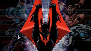DC Quiz: How Well Do You Really Know Batman Beyond? 					 					 					 					 					 											quiz