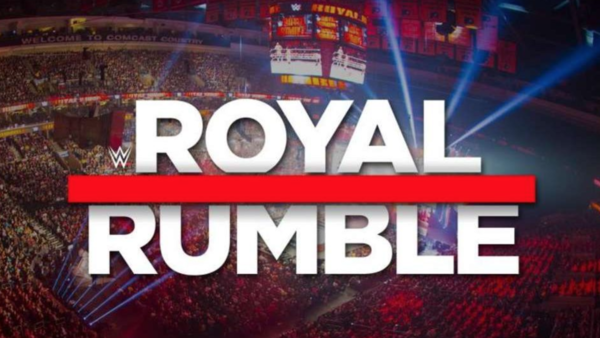 The HARDEST WWE Royal Rumble Quiz You'll Ever Take!