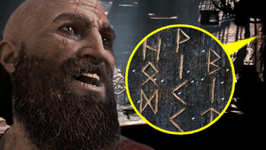 10 Video Game Mysteries The Developers Had To Solve For You