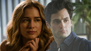 YOU Season 1: What Does The Ending Really Mean?