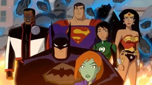 Justice League Vs The Fatal Five: Everything We Know About The JL Reunion