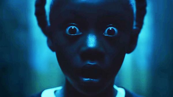 10 Most Anticipated Original Horror Films 2019