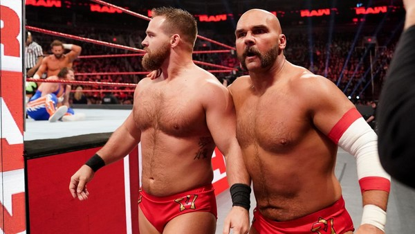the revival curt hawkins zack ryder