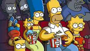 Quiz: How Well Do You Remember The Simpsons Movie?      quiz