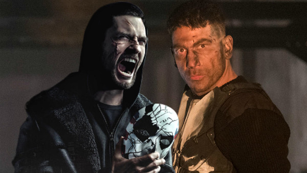 Marvel's The Punisher Season 2: 10 Reasons To Be Excited