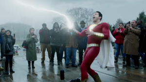 Shazam!: 7 Reveals From The New Teaser