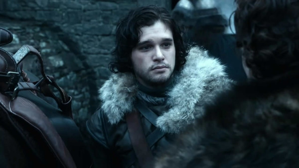 7 Ways Game Of Thrones Unaired Pilot Episode Was Completely Different Page 2