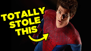 10 Actors Who Stole Important Props From Movie Sets