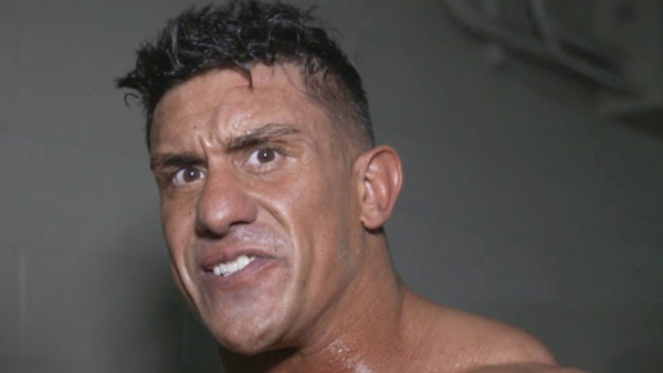 EC3 Confused At What Is Going On