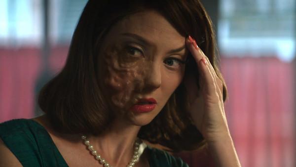 Doom Patrol Season 1 Premiere Review 7 Ups 2 Downs Page 3