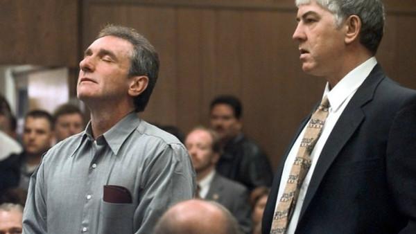10 Best True Crime Documentaries On Netflix – Page 6