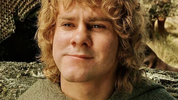 Each Member Of The Fellowship Of The Ring Ranked Worst To Best – Page 4