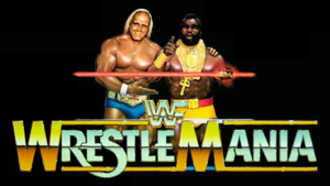 7 Ups & 4 Downs From WWE WrestleMania I