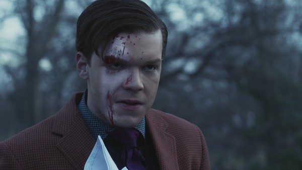 Gotham Quiz: How Well Do You REALLY Know Jeremiah Valeska?