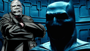 The Batman: 10 Things We Need To See In Matt Reeves' Reboot