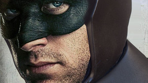 The Batman: Is Armie Hammer Actually Going To Be The New Dark Knight?
