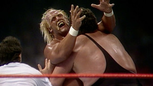 9 Ups & 4 Downs From WWE WrestleMania III