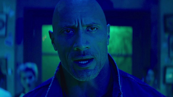 The Fast & The Furious Quiz: Who Said It - Dom, Hobbs Or Shaw?