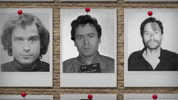 10 Best True Crime Documentaries On Netflix