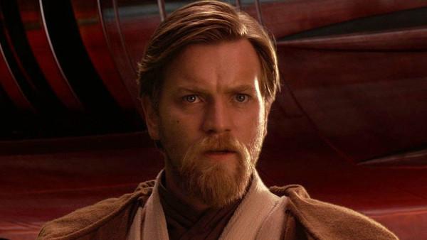 Star Wars Jedi Fallen Order Boba Ahsoka