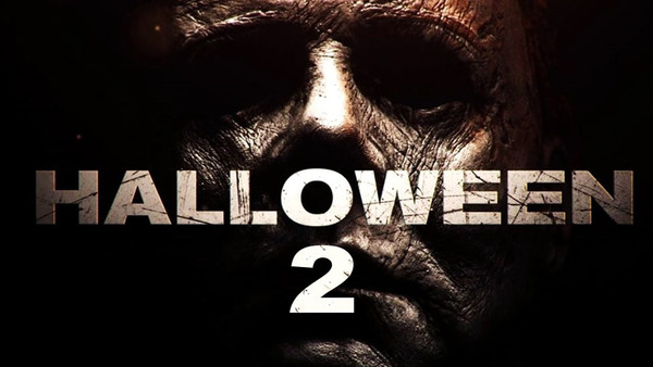 Halloween 2: 7 Big News Revelations About The Upcoming Sequel
