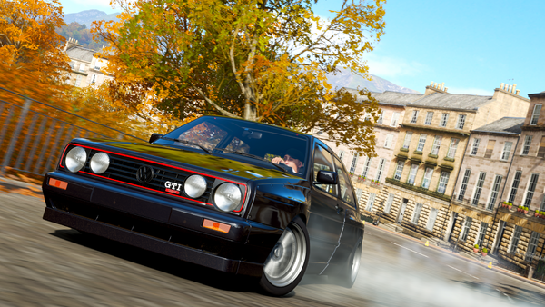 Forza Horizon 4: 10 Best Value-For-Money Cars You Must Buy