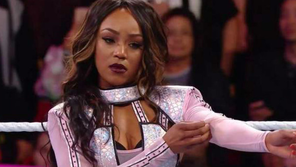Did Alicia Fox Incident Lead To WWE Firing Arn Anderson?   600 x 338 jpeg 49kB