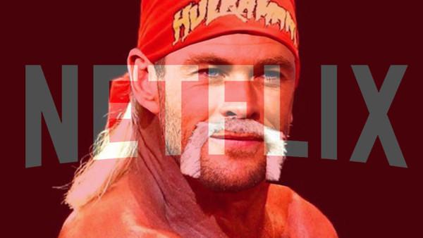 Hulk Hogan Filme Stream