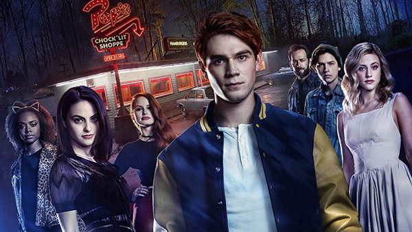 Quiz: How Well Do You REALLY Know Riverdale?