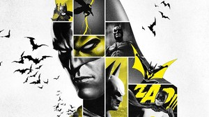 Batman 80th Anniversary Quiz 					 					 					 					 					 																		quiz