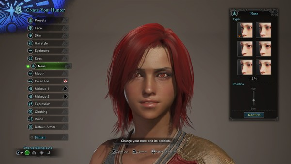 5 MMOs with The Best Character Creation - Video Game News ...