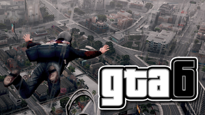 GTA 6: 8 Current Gaming Trends Rockstar Must AVOID