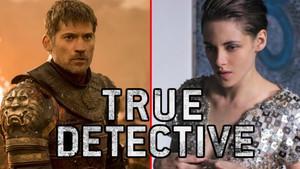 True Detective – WhatCulture com