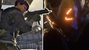 10 Reasons The Division 2 DESTROYS Anthem