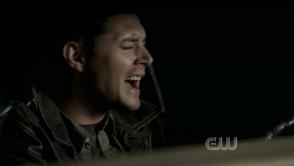 Supernatural Quiz: How Well Do You Remember Demon Dean? – Page 2