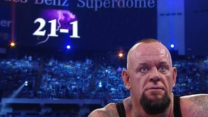 6 Ups & 3 Downs From WWE WrestleMania XXX