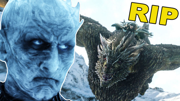 Game Of Thrones Season 8: 13 Predictions & Theories For The Battle