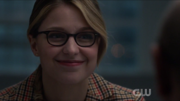 Supergirl Season 4 5 Ups 4 Downs From Crime And Punishment Page 4