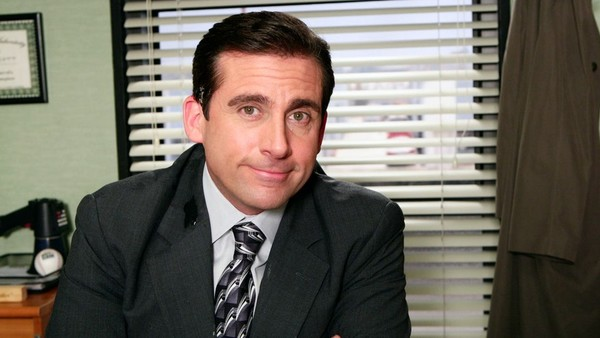The Office Quiz: Michael Scott - Finish These Quotes