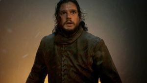 Kit Harington Is Coming To The MCU